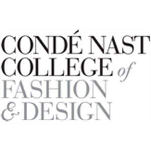 Conde Nast College Of Fashion Design Ranking Programs Fees Admissions Scholarships Apply Now Ischoolconnect