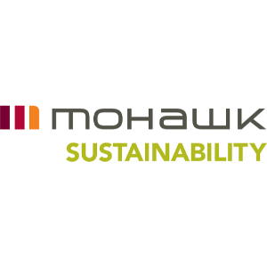 Mohawk College Of Applied Arts And Technology Ischoolconnect